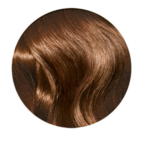 Advance Techniques Professional Hair Colour Chocolate Brown 1312549 1 piece