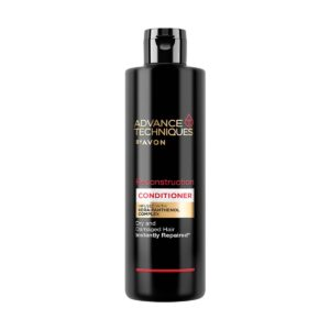 Advance Techniques Reconstruction Conditioner 1371861 250ml