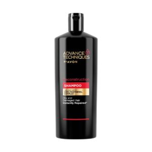 Advance Techniques Reconstruction Shampoo 1390759 700ml