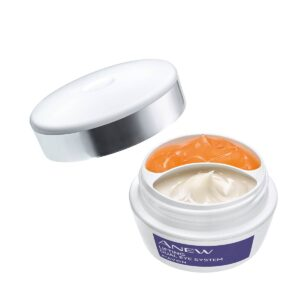 Anew Lifting Dual Eye System 1379693 2x10ml