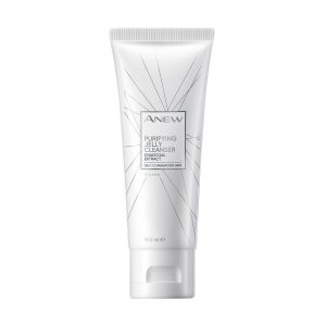Anew Purifying Jelly Cleanser 1334439 150ml