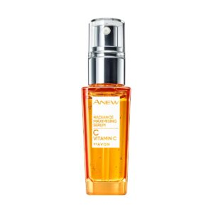Anew Radiance Maximising Serum 1387168 30ml