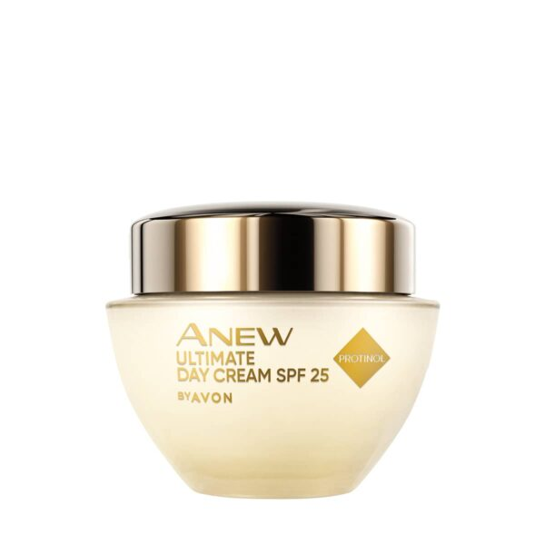 Anew Ultimate Day Firming Cream SPF25 1387105 50ml