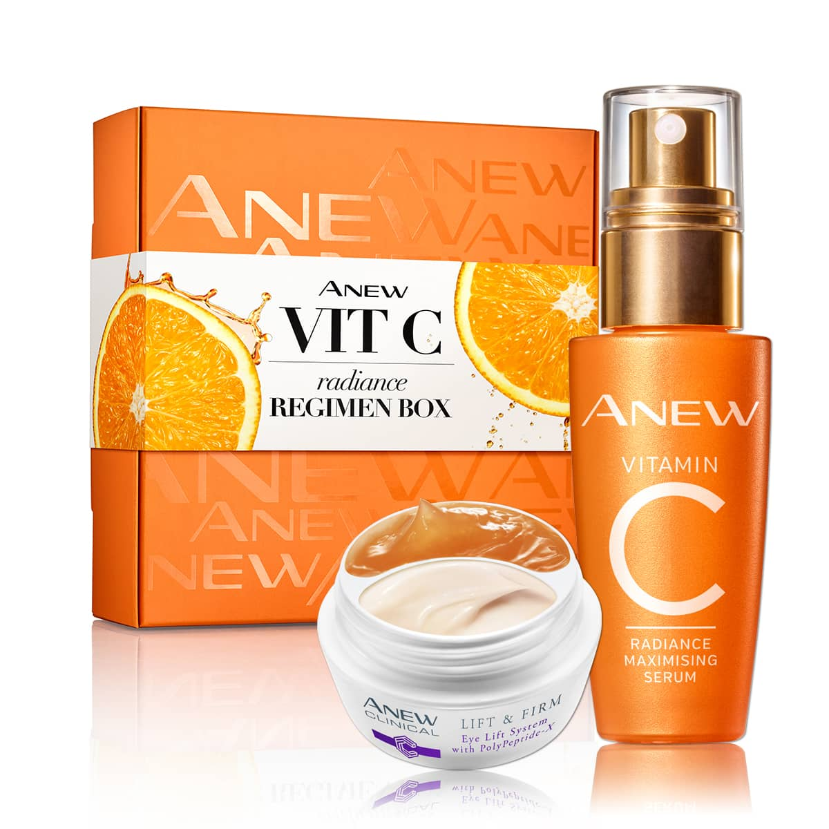 Anew Vitamin C Giftset 1323170