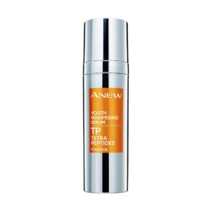 Anew Youth Maximising Serum 1379933 30ml