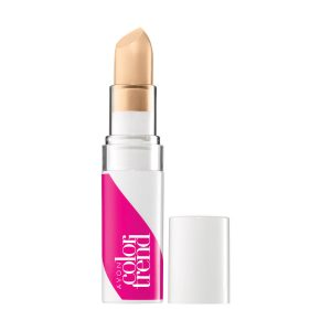 Color Trend Perfect and Hide Concealer Fair 1299049 3.6gr