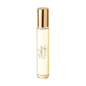 TTA Today for Her Purse Spray 10ml 1376995